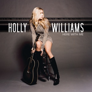 Holly Williams & Chris Janson - I Hold On