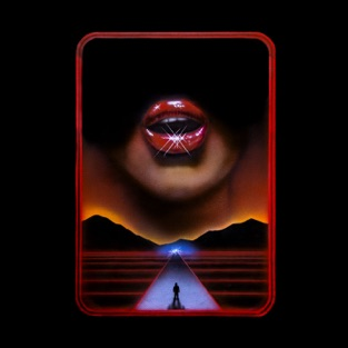 Gossip – Sleeping With Sirens
