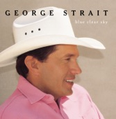 George Strait - Do The Right Thing