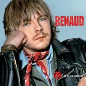 Deuxième génération - Renaud