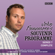 John Finnemore - John Finnemore's Souvenir Programme: Series 7
