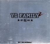 YG Family - Free Fallin