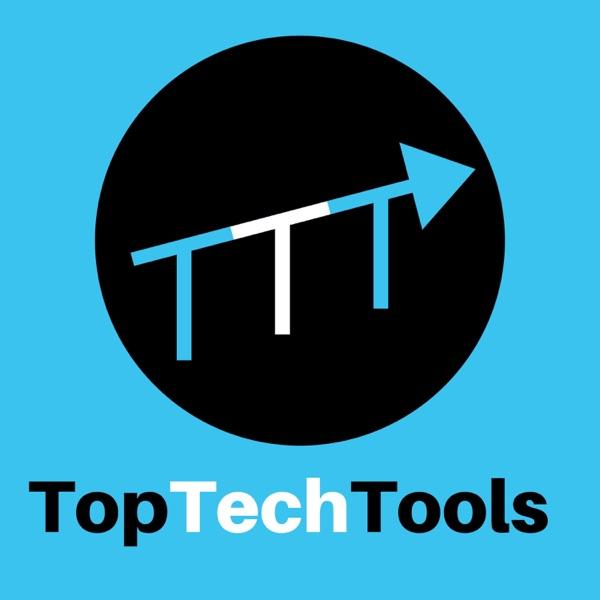 Top Tech Tools