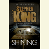 Stephen King - The Shining (Unabridged)  artwork