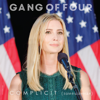 Complicit - EP - Gang of Four