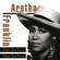 Someone Else's Eyes - Aretha Franklin