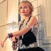 Anna Bergendahl - This Is My Life bild