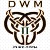 Declan Wilson - Pure Open 2 artwork