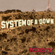 ATWA - System Of A Down