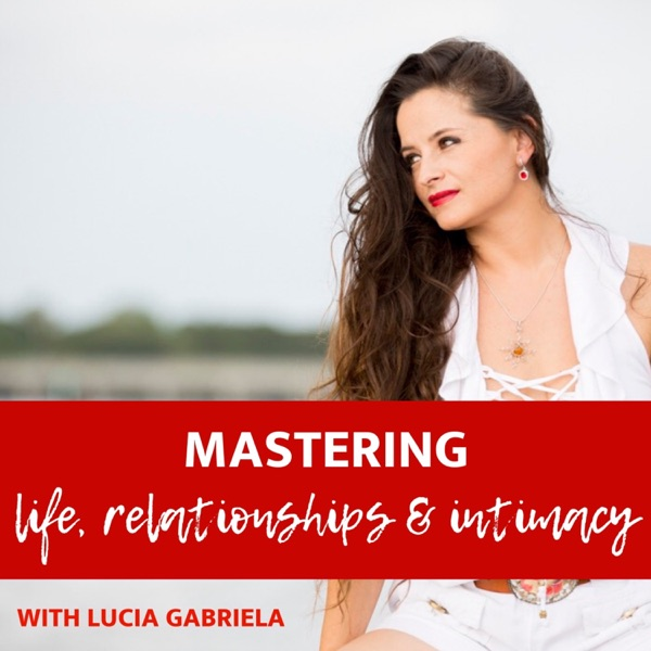 Podcast episode tantra sexual health