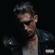The Beautiful & Damned - G-Eazy - G-Eazy
