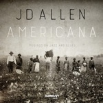Americana (Musings on Jazz and Blues)