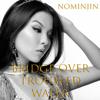 Nominjin - Bridge Over Troubled Water artwork