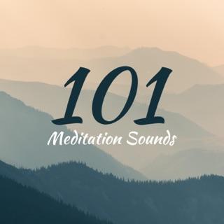 Radio Meditation Music on Apple Music
