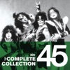 The Complete Collection: Kiss