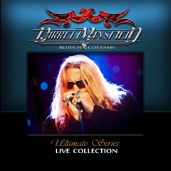 Ultimate Series: Live Collection (Live)
