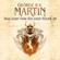 George R.R. Martin - Game of Thrones - Das Lied von Eis und Feuer 10