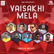 Vaisakhi Mela - Various Artists - Various Artists
