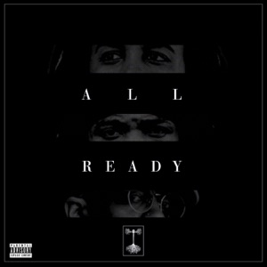 All Ready - Single Mp3 Download