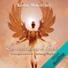 Karine Malenfant - Les méditations de guérison: Enseignements de l'archange Raphaël artwork