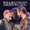 Willie and the Boys Willie s Stash Vol 2