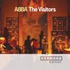 ABBA - You Owe Me One bild