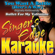 You Want a Battle (Here's a War) [Originally Performed By Bullet For My Valentine] [Instrumental] - Singer's Edge Karaoke