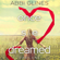 Abbi Glines - Once She Dreamed: Part One (Unabridged)