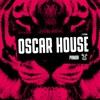 Oscar House - Panda