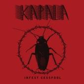Kapala - Homosapiennihilation