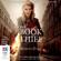 Markus Zusak - The Book Thief (Unabridged)