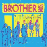 Brother Son - Confidence