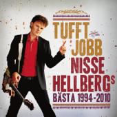 Tufft jobb: Nisse Hellbergs bästa 1994-2010