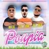 poupia-feat-blanka-naza-single