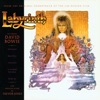 Labyrinth (From the Original Soundtrack of the Jim Henson Film), David Bowie & Trevor Jones