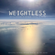 Patrick Lynen - Weightless: Soothing soundscapes for letting go, relaxing, and healing - Spherical Music for Wellness, Meditation, QiGong, Zen, Yoga, Reiki, and Ayurveda