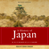 R. H. P. Mason & J. G. Caiger - A History of Japan: Revised Edition