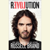 Russell Brand - Revolution (Unabridged)  artwork