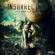Twisted Jukebox - Insurrection