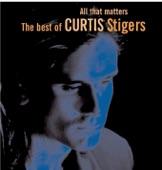 Curtis Stigers - I Wonder Why