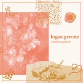 Logan Greene - 1000 Melodies