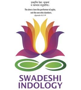 Swadeshi Indology Conferences: SICON02-B-36-Pollocks Death