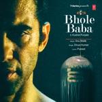 Bhole Baba thumbnail
