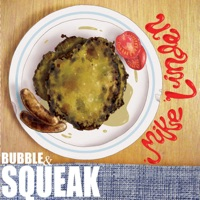 Bubble & Squeak by Mike Linden on Apple Music