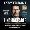 Unshakeable (Unabridged) AudioBook Download