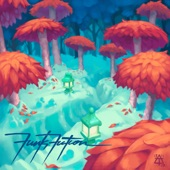 """Funk Fiction - Press Garden (From """"Sonic Mania"""")"""