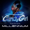 Candy Girl Single