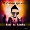 Mega Do Galinha (feat. Mc Bl) - Dj Galinha letra