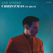 Christmas in Blue - EP