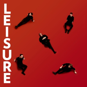 LEISURE - Got It Bad